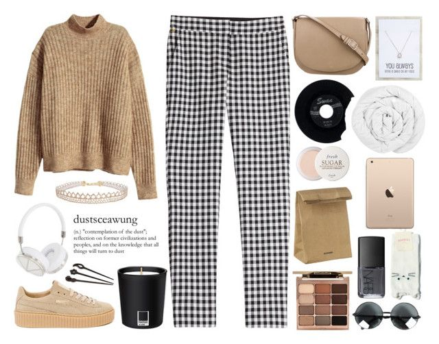 """""""903 