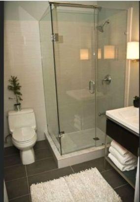 bathroom upgrade cost bathroomremodeling bathroom remodeling in