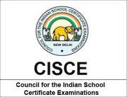 #EducationNews Videos released by CISCE board to explain the changes in the ISC 2018 syllabus