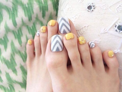 「私服」の画像|美香オフィシャルブログ「Mika … |Ameba (アメーバ)
