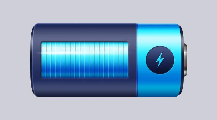 картинка индикатор заряда батареи музыка относится классическому