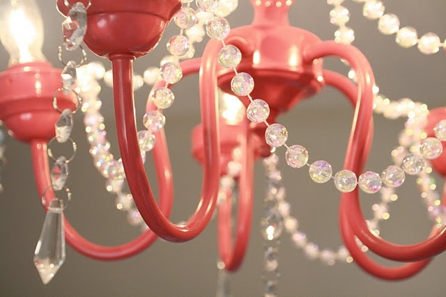 Images About Chandelier Re Do With Laura Ideas On Pinterest Chandelier Makeover Brass