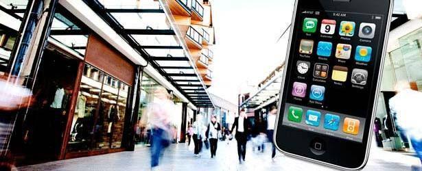 Carrelli della spesa per la tua Applicazione Iphone,Android,HTML5  Vedi di più: http://www.app-mobile.it/shopping-cart.html
