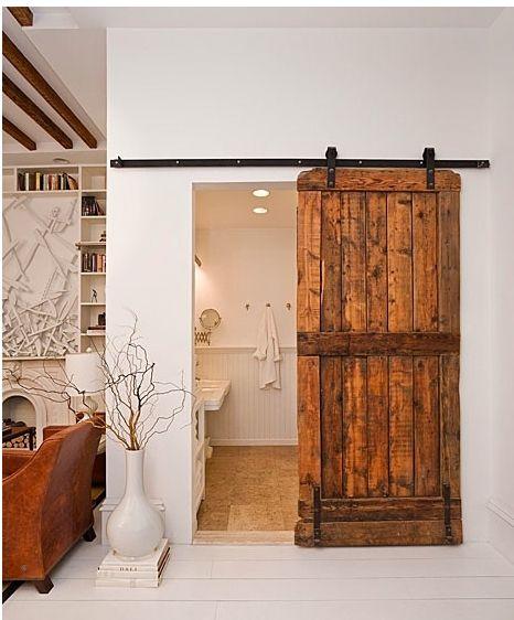 #sliding_doors