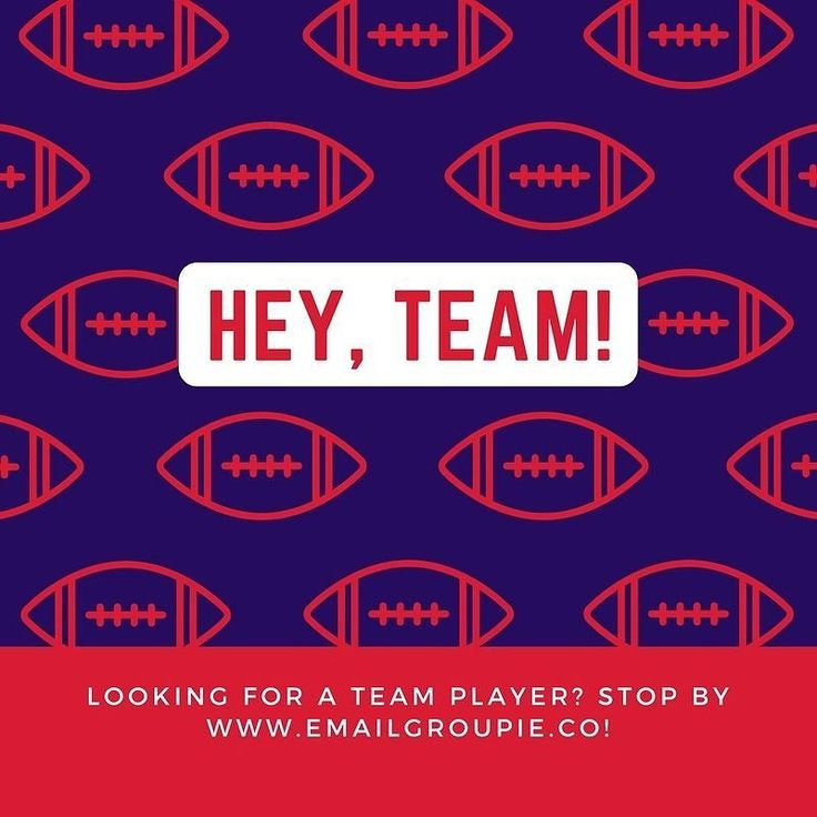 Looks like someone stayed up late watching the game!!! Let this virtual assistant take over the wheel while you recover. www.emailgroupie.co  #football #erinnaconsulting #teamplayer #boss #gameday #wow #business #chipsanddip #office #virtualassistant #virtualassistants #sports #LI #Falcons #Patriots #Patriotsnation #Brady #Edelman #ShieldsMRI #LadyGaga #Superbowl #winning #team #yammie