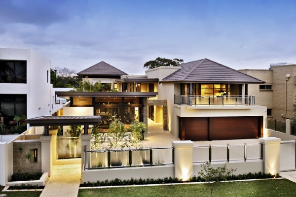 2535 best western australia builders home designs images for Local builders house plans