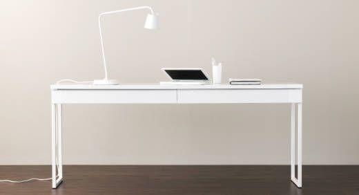 1000 Ideas About Ikea Catalogue 2015 On Pinterest Ikea