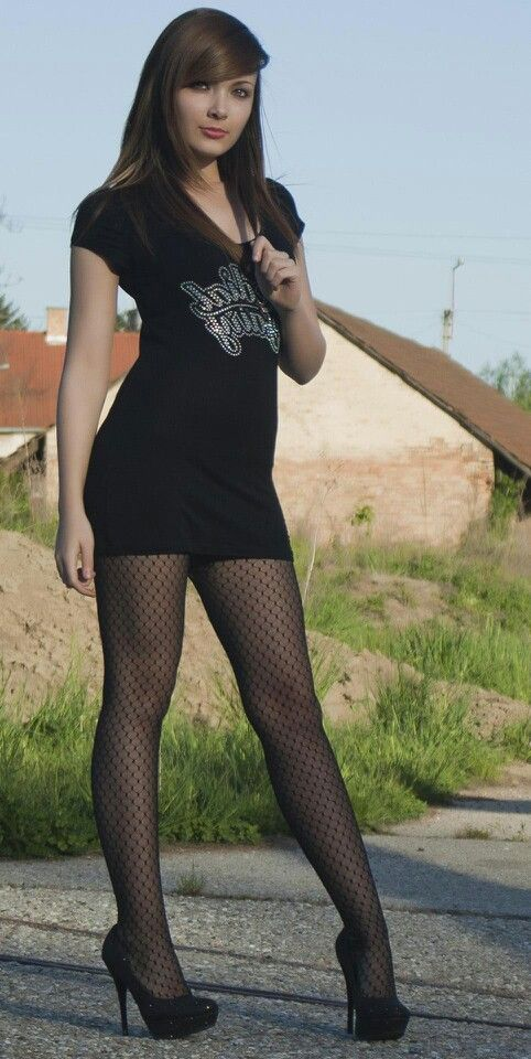 Pin On Sexy-7642