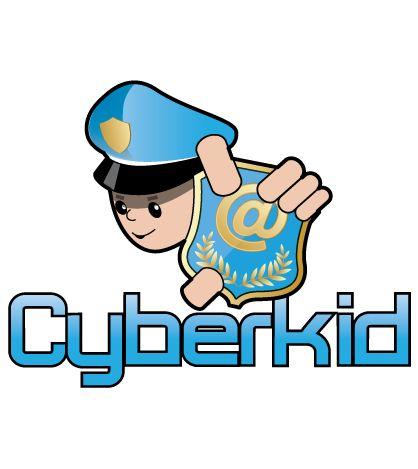 Με επιτυχία πραγματοποιούνται από τη Διεύθυνση Δίωξης Ηλεκτρονικού Εγκλήματος τηλεδιασκέψεις σε σχολεία της χώρας με θέμα την ασφαλή πλοήγηση στο διαδίκτυο http://www.safer-internet.gr/ccu-cyberkid/