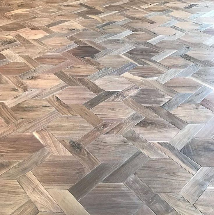 Custom #wood #floor #install, always paying attention to detail.  713-306-8643 www.stonewoodhouston.com