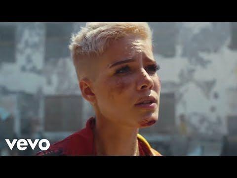 BREAKUP SONGS 2019 : Heartbreak Songs (Break Up Songs