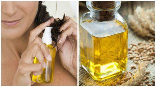Dile adiós al sarro, gingivitis y mal aliento con este aceite comestible - Mejor con Salud
