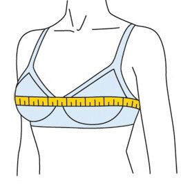 La Venya launches BRA Calculator on its websiteLadies in UAE can now check their bra sizes on www.lavenya.com. Just click or copy the link  http://lavenya.com/index.php?route=information/information&information_id=11. Measuring oneself for proper bra sizes is not what many women do, especially...