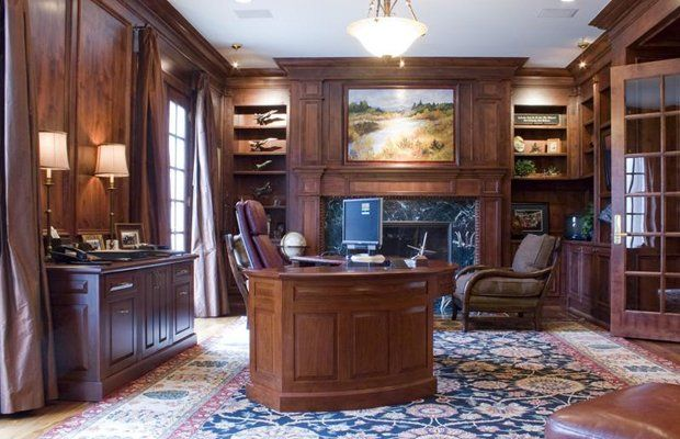 peyton manning's denver house | Take A Tour Of Peyton Manning's New $4.5 Million Denver Mansion ...