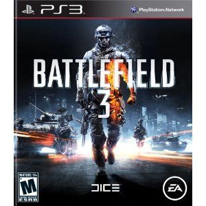 Platform: PLAYSTATION 3|Edition: Standard                                                          Amazon.com                    Battlefield 3 is a First-Person Shooter (FPS) that is designed to attack your senses, delivering a visceral combat experience like no other FPS before it. Sequel to 2005's Battlefield 2, Battlefield 3 utilizes the updated Frostbite 2 game engine, which allows for advanced destruction, sound, and graphics as well as a focus on dense in-game urban settings.