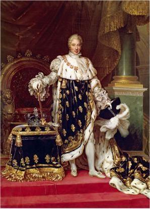 Charles X Roi de France et de Navarre.jpg