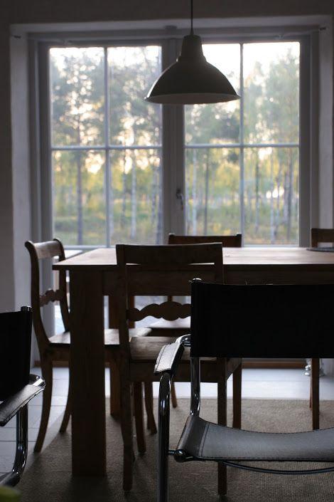summer, summer house, house, sweden, interior, inredning, gotlandshus, stenhus, spröjs, fönster, fönsterdörrar, sommar, lantligt,