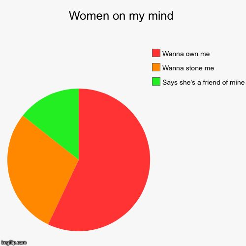 17 best ideas about Funny Pie Charts on Pinterest | Pie charts ...
