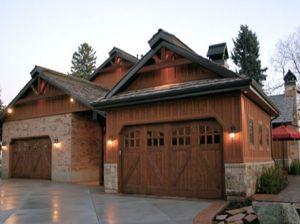 1000 Ideas About Exterior Barn Doors On Pinterest Barn