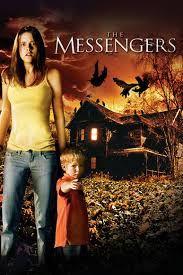 The Messengers 1. Sezon 10. Bölüm izle