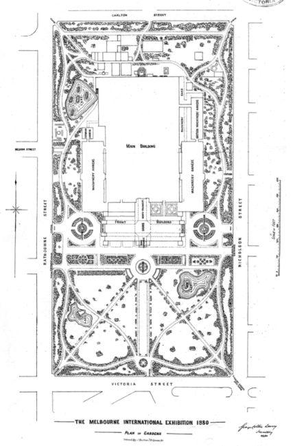 Image Result For Paris France Street Map