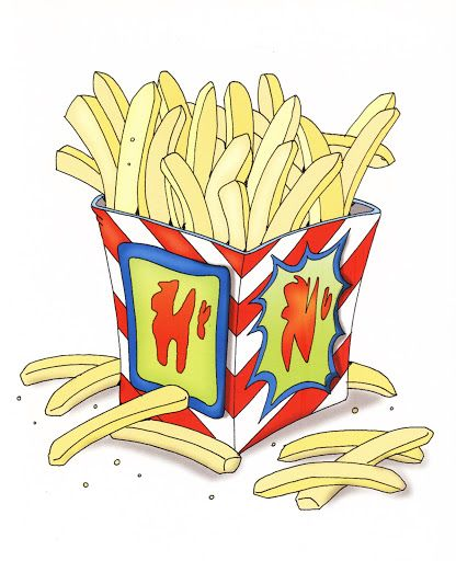 food - adely l - Picasa Web Albums