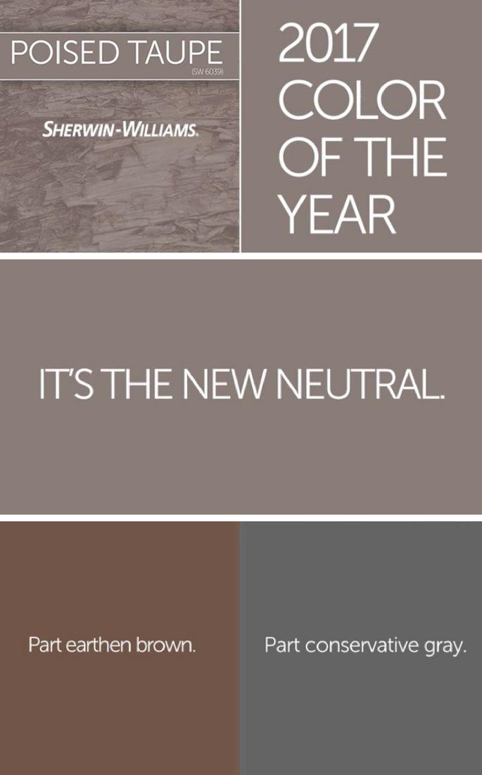 Best Living Room Paint Colors 2017