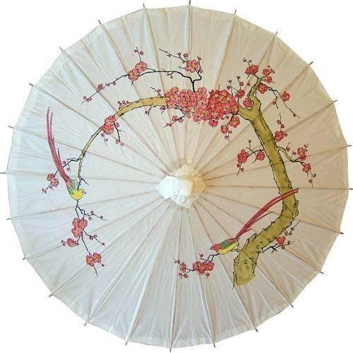 104 Best Blossom Images On Pinterest Cherry Blossoms