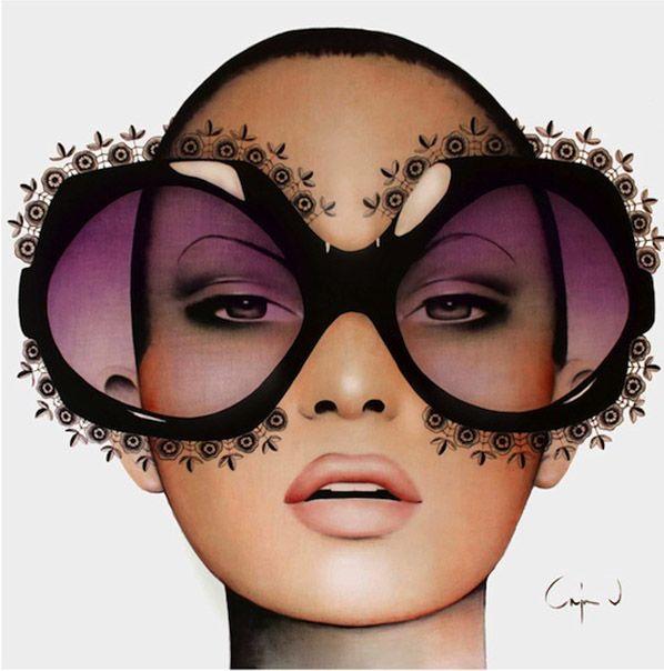 Anja-Van-Herle-Illustrations