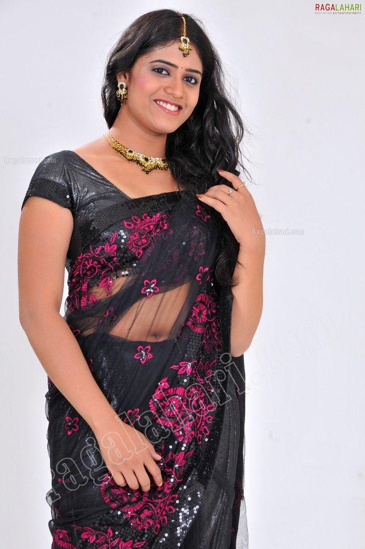 starzone.ragalahari.com july2011 starzone samatha-black-saree-ragalahari-ps samatha-black-saree-ragalahari-ps16.jpg