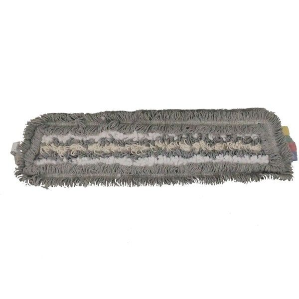 Vileda Reffil Lobby Duster Cotton A  http://alatcleaning123.com/floor-cleaning-tools/1868-vileda-reffil-loby-duster-cotton-a.html  #vileda #lobbydustercotton #kainpel #pembersihlantai #alatkebersihan