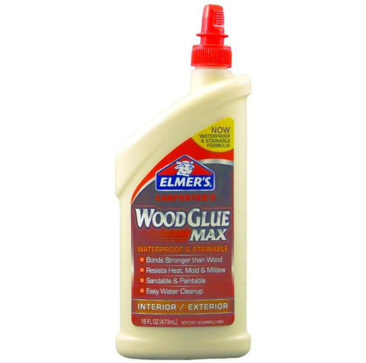 Elmer s Wood Glue Max is strong  easy to sand and stainable which makes it  the. Best 25  Wood glue ideas on Pinterest   Joinery jobs  Wood pieces