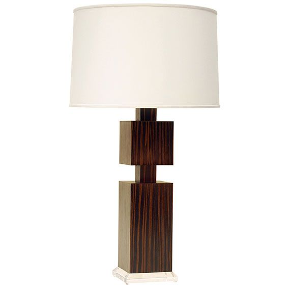 Buy wagner table lamp from salgado saucier inc on dering hall