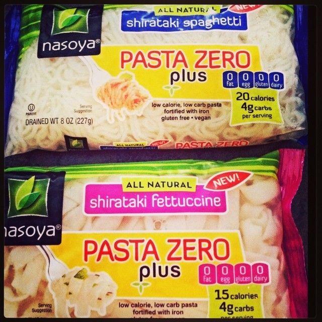 Where to buy pasta zero