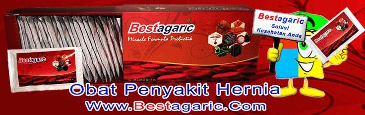 Obat Penyakit Hernia Atau Turun Berok Info: http://www.bestagaric.com/obat-penyakit-hernia/