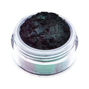 Mineral Eyeshadow Dragon - Neve Cosmetics!