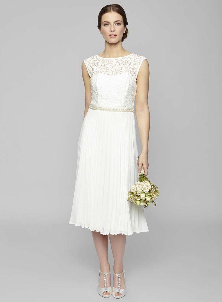 Bhs Oxford Street Wedding Dresses