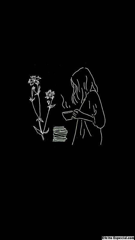 Pinterest babygirllx 💋😛 Black aesthetic wallpaper, Dark
