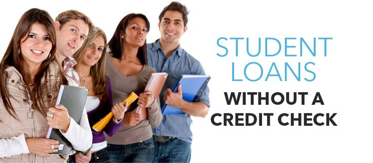 62 Best Student Loan Tips And Resources Images On. Lake County Community College. Texas A&m Corpus Christi Nursing. Work From Home Help Desk Online Savings Bonds. Nursing Programs In South Jersey. Laboratory Information System. Online Proof Reading Service. Storage Units Greenville Sc Send Email Blast. Hepatitis C New Treatment Famous Voice Overs