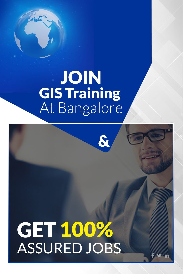 GIS Training Institute, Photogrammetry Course