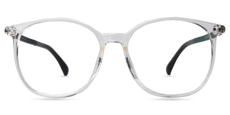 unisex full frame acetate eyeglasses worlds most popular - Most Popular Eyeglass Frames