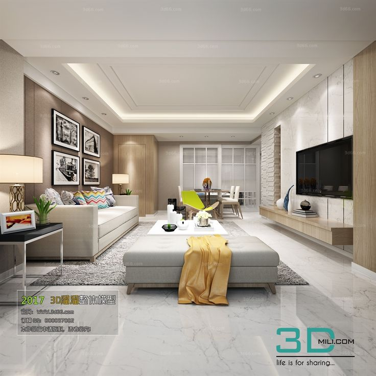 Great Awesome 43. Bed Room 3dsmax File 43 Free Download Download Here: Http:/