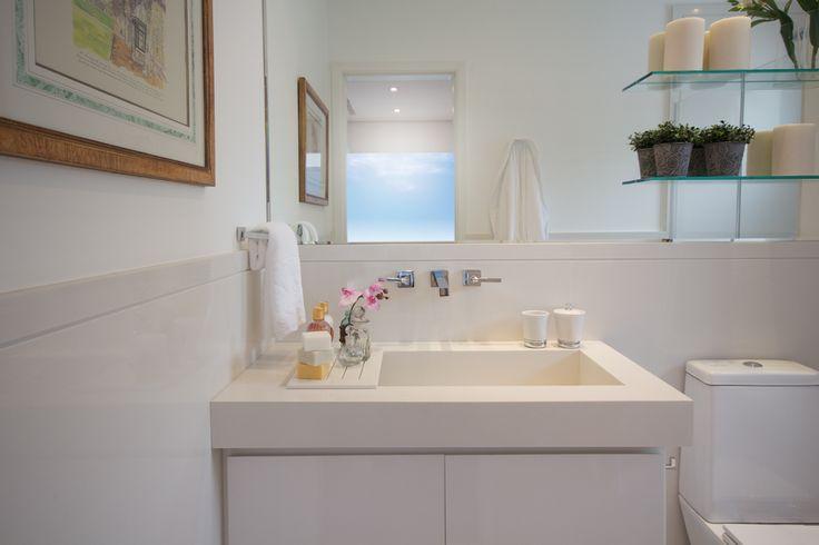 branco prime granito  Pesquisa Google  Babies room  Pinterest  Pesquisa -> Pia De Banheiro Branco Prime