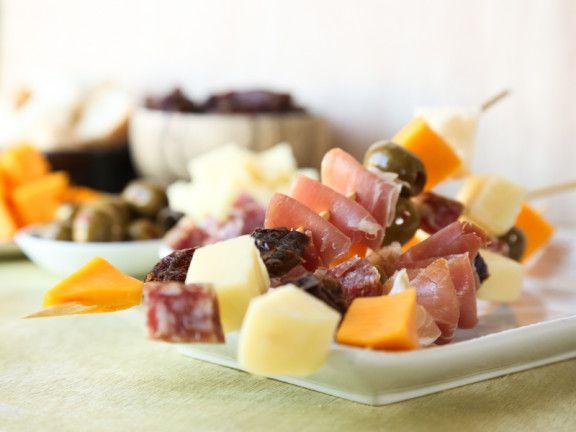 Picnic Potluck Recipes - Food.com