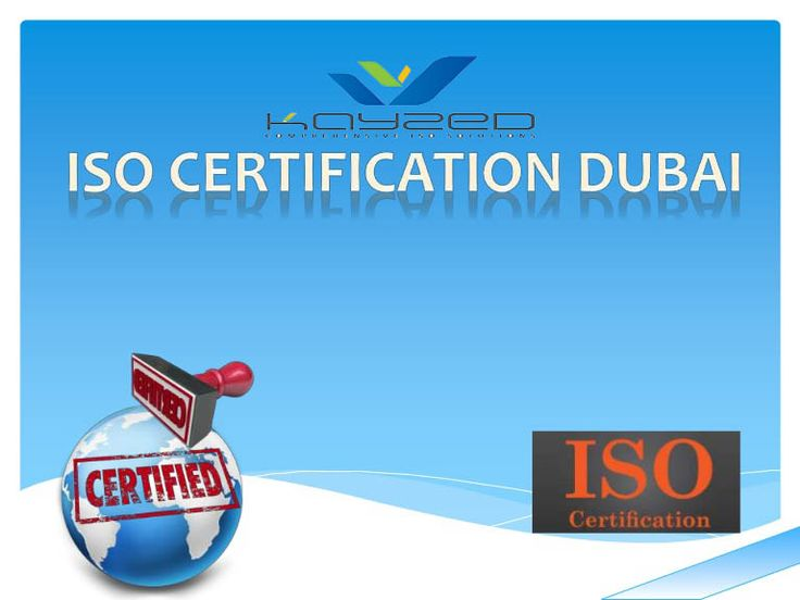 #Lead_Auditor_Training_in_UAE http://bit.ly/1Trg6iL