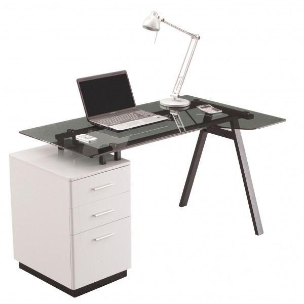 The 25 best Computer desks uk ideas on Pinterest Desks uk