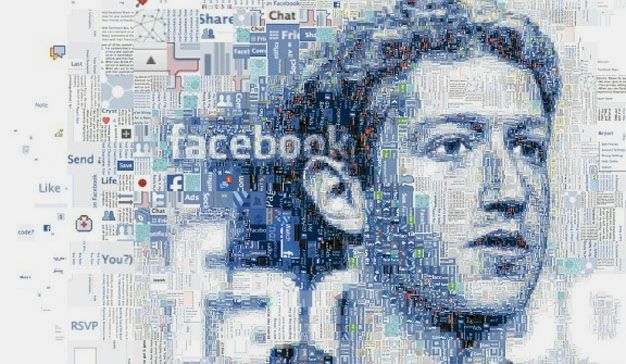 Facebook, elegida como Best Place to Work 2018 http://www.charlesmilander.com/es/news/2017/12/facebook-elegida-como-best-place-to-work-2018/ Te gustaria ganar dinero en internet? clic http://amzn.to/2jLtsgB