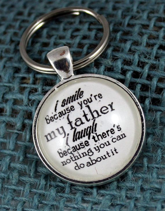 23 best images about father 39 s day ideas on pinterest for What can you do with old keys