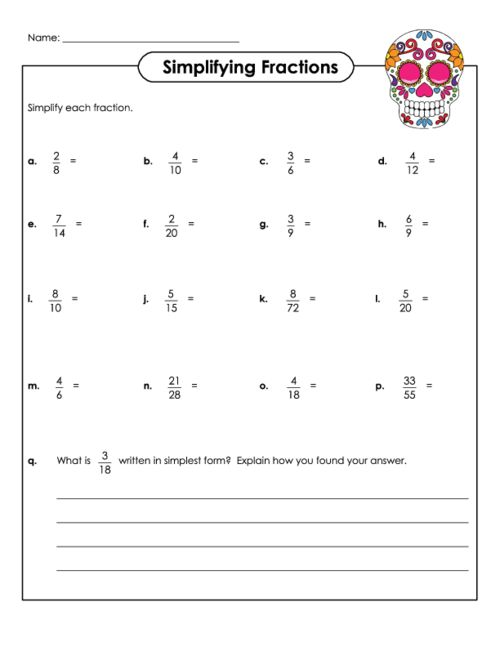 4938c61692029f67a2da6765a461b4a9  Th Grade Math Worksheets Simplifying Fractions on fraction sheets for 4th grade, understanding fractions worksheets 4th grade, proper fractions worksheets 4th grade, distributive property worksheet 4th grade, ordering fractions worksheets 4th grade, equivalent fractions worksheet 3rd grade, adding fractions worksheets 4th grade, decomposing fractions worksheets 4th grade, dividing fractions worksheets 4th grade, fractions to decimals worksheets 4th grade, reducing fractions worksheet 5th grade, improper fraction worksheets 3rd grade, reduce fraction worksheet fourth grade,