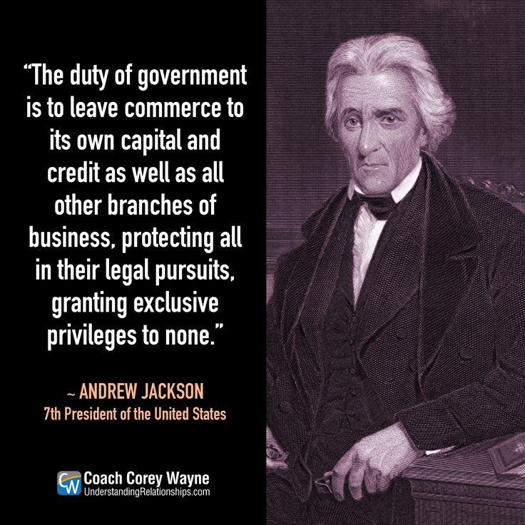 persuade capitalist businesses so - 736×736
